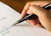 расторжение договора аренды арендодателем, расторжение договора аренды квартиры
