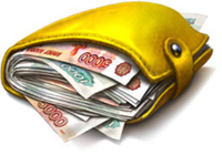 стоимость аренды квартир в Москве
