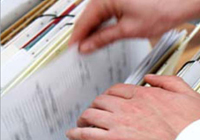 запрос в бюро кредитных историй