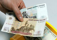 ипотека дифференцированные платежи