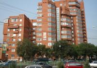 квартиры в новостройках в Волгограде