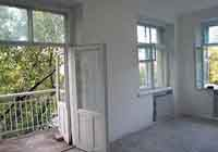цены на квартиры в самаре, цена однокомнатной квартиры в самаре