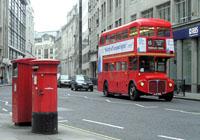 недвижимость в Лондоне, квартиры в Лондоне