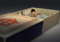 малогабаритные однокомнатная квартира