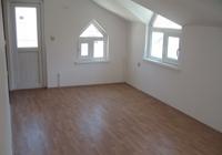 метраж однокомнатной квартиры, метраж двухкомнатной квартира