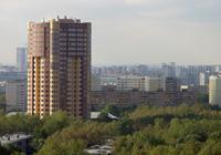 недвижимость в Реутово