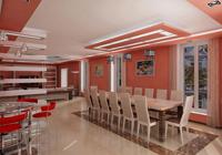 покупка квартиры студии, кухня в квартире студии