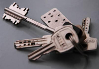 продать квартиру в регионах, продать недвижимость, tuk-tuk-dom.ru