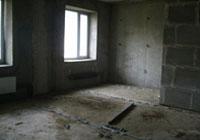 перевод квартиры в нежилое помещение