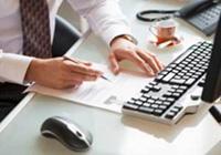 программы ипотечных кредитов