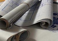 документы необходимые для перепланировки