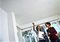закон о перепланировке, закон о перепланировке квартир
