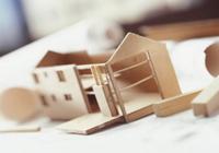 перепланировка малогабаритных квартир