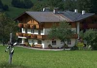 дом лужкова, лужков дом, дом лужкова в австрии